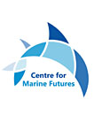 Centre for Marine Futures