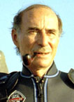 Field, Richard