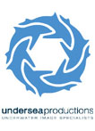 Undersea Productions